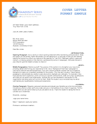 15 Cc Letter Format Xavierax