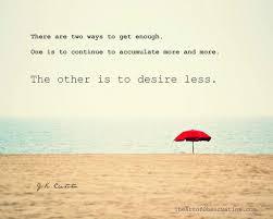 Gk Chesterton Quotes