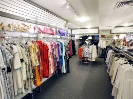 Image result for Consignment
