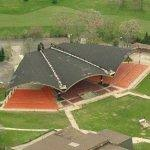 Alpine Valley Music Theatre In East Troy Wi Google Maps