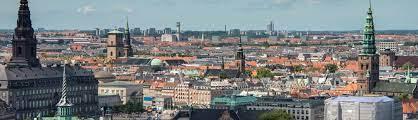 Prenota un hotel in Danimarca