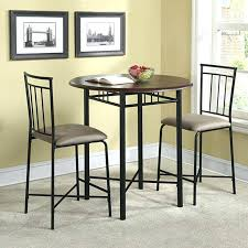 high top table with chairs attractive high top bistro table round high top table high table
