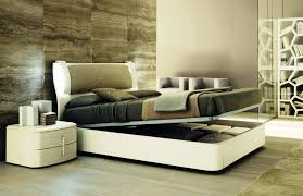 modern italian contemporary furniture design. Image Of: Modern Italian Contemporary Furniture Design Storage I