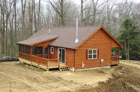 how to and plan log cabin thinking of building