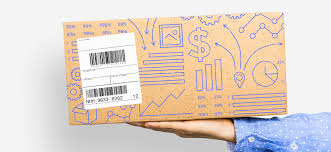 Calculating Ecommerce Shipping Costs Rates Fees
