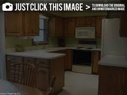 10x10 Kitchen Layout 10 X 10 Kitchen Design 2016 Kitchen Ideas Designs