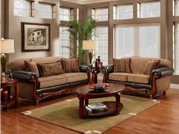 fortable Living Room Furniture for Your Amazing Home Living