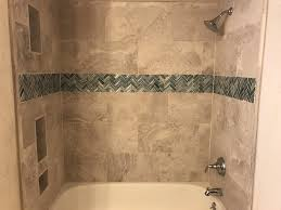 aaa tub tile refinishing refinishing services 201 2nd st merritt island fl phone number last updated january 8 2019 yelp
