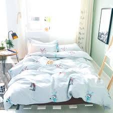 diy dog bed duvet cover dog bed duvet covers pet bed duvet covers 2017 brief fresh