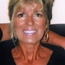 Cecilia Eaton - a Bradenton, Florida (FL) Family Law Lawyer