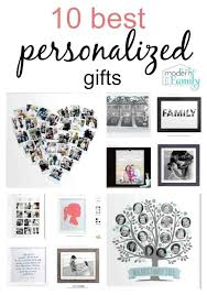 personalized gifts gift ideas customized for boyfriend