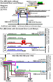 jeep stereo wiring diagram jeep cherokee radio wire colors at Jeep Cherokee Stereo Wiring Diagram