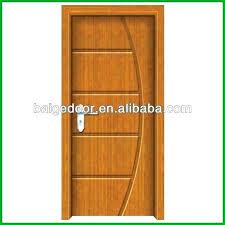wood door design photos modern wood doors wood door design latest doors wooden door designs for wood door design