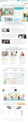 Human By Design Stamford Ct Stamford Dental Competitors Revenue And Employees Owler