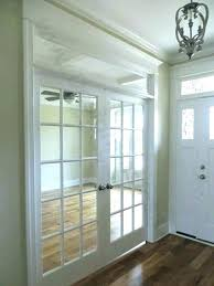 home office doors. Glass Home Office Doors I Really Want My New To  Look Like .