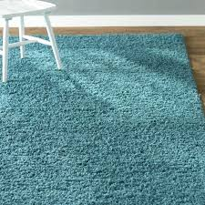 solid navy rugs solid navy area rug area rugs royal blue area rug solid navy blue