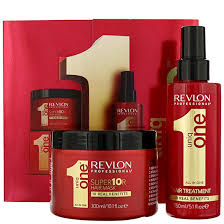 Check spelling or type a new query. Revlon Professional Uniq One Classic Hair Treatment Conditioning Hair Super 10r Hair Mask
