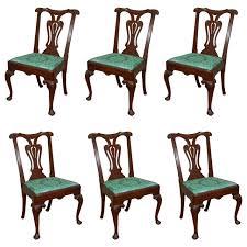 antique armchairs for sale ireland. set of six irish 18th century georgian dining chairs 1 antique armchairs for sale ireland o