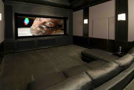 home theater room design. Home Theater Room Designs Awesome Ideas Houzz Design U A