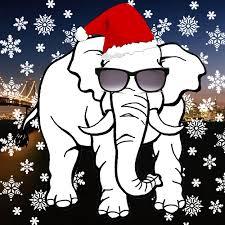 white elephant gift clip art. Wonderful Elephant In White Elephant Gift Clip Art F