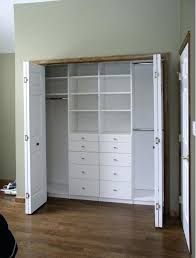 reach in closet organizers do it yourself. Reach In Closets Organizers Do It Yourself Hangg Closet Ideas . S