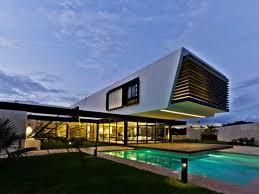 modern architecture. Impressive Modern Architecture In America Design Ideas I