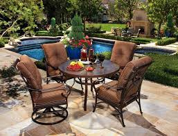 hanamint outdoor furniture collection hanamint patio furniture clearance