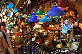 bangkok furniture shops home decor