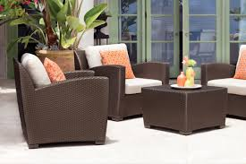 Outdoor Living Room Furniture Mhc Outdoor Living