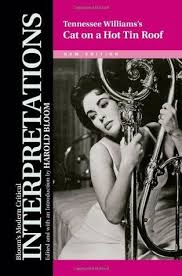 cat on a hot tin roof essay cat on a hot tin roof tennessee williams s southern discomfort journal of airline and airport