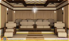 home theater room design. Home Theater Room Design India 4.