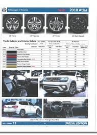 2018 audi order guide pdf. delighful pdf not sure if this was posted already but i got from my local dealer  last night inside 2018 audi order guide pdf l