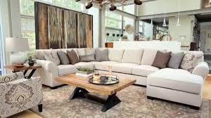 U Shaped Ashley Furniture Sectional Furniture Ideas Ashley