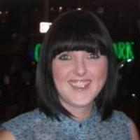 Emma Wade - Project Manager - University of Birmingham | LinkedIn