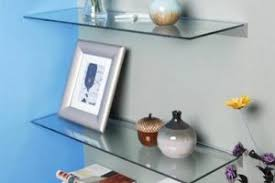 tv units celio furniture tv. Color For Home Office Tv Units Celio Fur Furniture I
