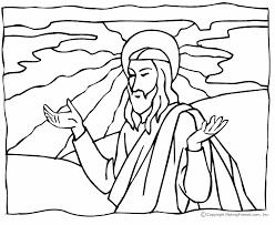 Small Picture jesus storybook bible coloring pages 28 images jesus storybook