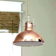 copper pendant light copper hanging lights black and copper pendant lights nz
