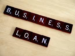 what are qualifications for a business loan com business loan