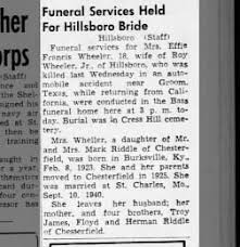 Herald and Review from Decatur, Illinois on March 12, 1941 · Page 15