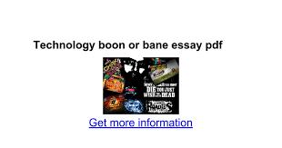 soal essay explanation text dan jawabannya