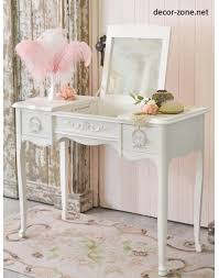 lighting for dressing table. perfect dressing gorgeous makeup table ideas with 30 modern dressing designs for  bedroom mirrors lighting with p