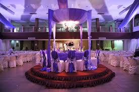decor beautiful decorating ideas