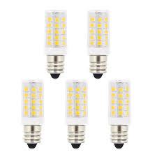 full size of winning led candelabra bulbs 60w dimmableer lights light outdoor 100w lighting chandelier bulb