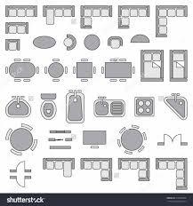 floor plan office furniture symbols. Plans Images Rh Awesome Office Furniture Symbols For Floor Plan I