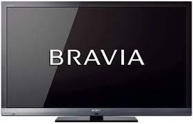 sony led tv logo. sony bravia bx420 40 full hd lcd tv brand new | clickbd large image 1 sony led tv logo
