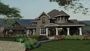 The 25 Best Large Floor Plans Ideas On Pinterest  House Large House Plans