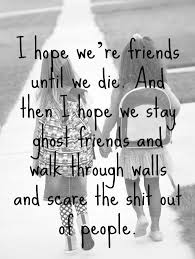 Pin By Fari Haider On Quotes Pinterest Friendship Quotes Best Impressive Friendship Quotes Images Pinterest