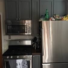 75 types charming custom made cabinet doors ready cabinets kitchen panels drawer front replacement drawers white stainless steel appliances bar with sink