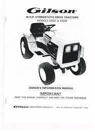 montgomery ward 16 h p tractor yesterday's tractors Elizabeth Montgomery Ward at Montgomery Ward 15 Tractor Wiring Diagram