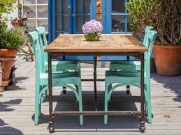 diy dining room chair refresh